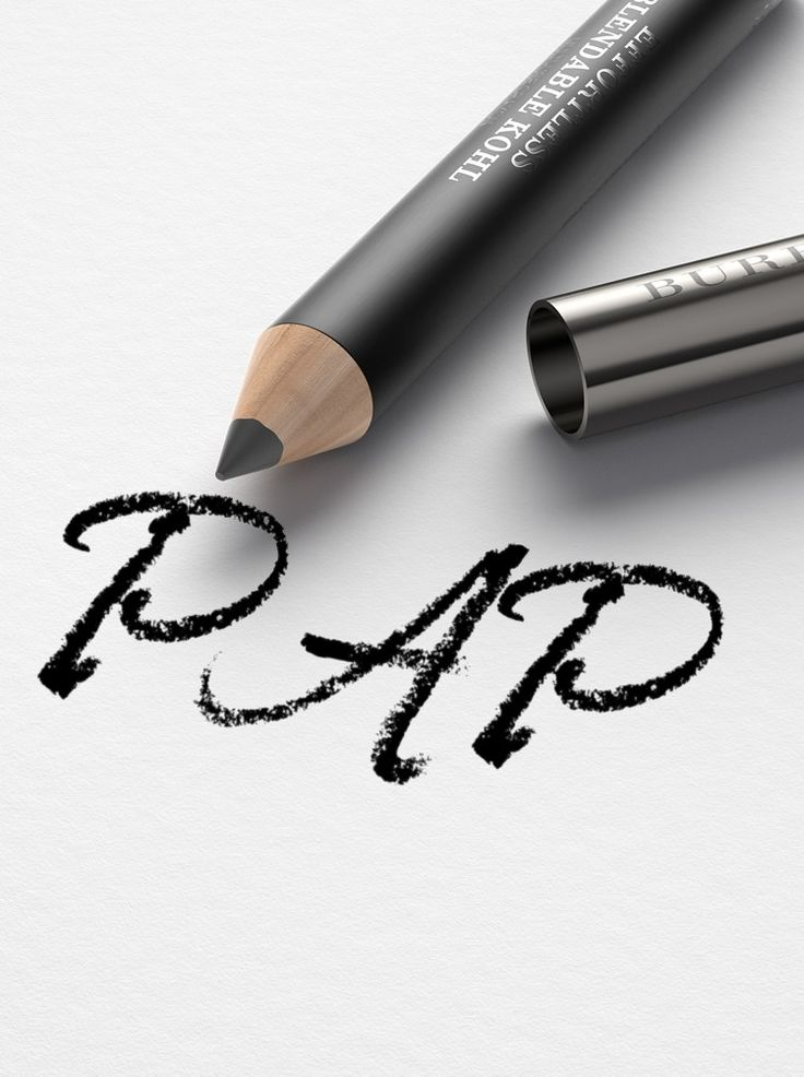 A personalised pin for PAP. Written in Effortless Blendable Kohl, a versatile, intensely-pigmented crayon that can be used as a kohl, eyeliner, and smokey eye pencil. Sign up now to get your own personalised Pinterest board with beauty tips, tricks and inspiration.