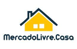 Casa para Venda, Uberlândia / MG, bairro São Jorge, 3 dormitórios, 1 banheiro, 2 garagens