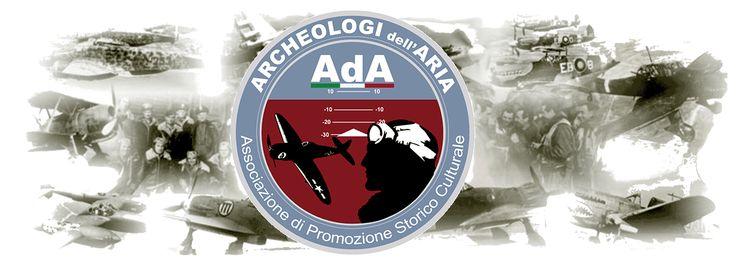 Archeologi dell'Aria