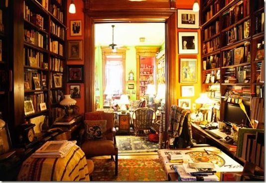 Best 25 Victorian Library Ideas On Pinterest