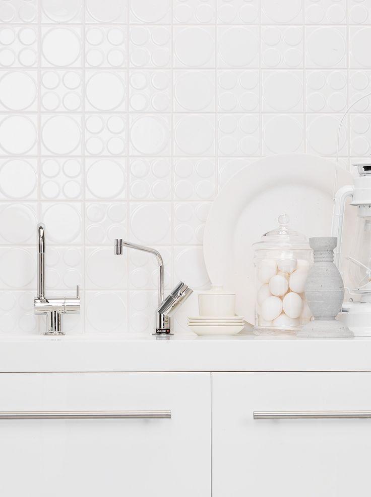 28 best Newsletter images on Pinterest Website, Carpe diem and - wasserhahn küche weiß