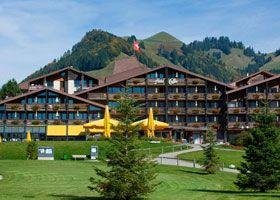 Gewinne mit dem aktuellen #TCS Wettbewerb Kurzferien im Hotel Cailler in Charmey. https://www.alle-gewinnspiele.ch/gewinne-kurzferien-im-hotel-cailler/