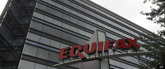 Oregon Woman, Awarded $18.6 Million Over Equifax Credit Report Errors