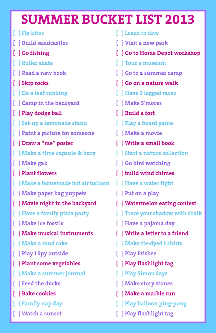 11 Best On My Bucket List Images On Pinterest: 22 Best Bucket List Ideas Images On Pinterest