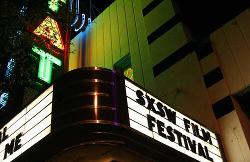 What is the key to writing a good short film script? Short filmmakers share their secrets that got them into SXSW! http://www.indiewire.com/article/sxsw-2016-short-films-tips-filmmaking-screenwriting-20160315
