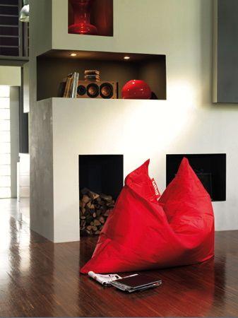 Fatboy® Original #Fatboy #mobilier #design #decoration @uaredesign En Vente  Sur