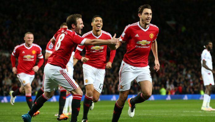 Ver Partido Manchester United Vs Newcastle En Vivo Online 18 Noviembre 2017 Ver Partido Manchester United Vs New Manchester United Mario Mandžukić Manchester