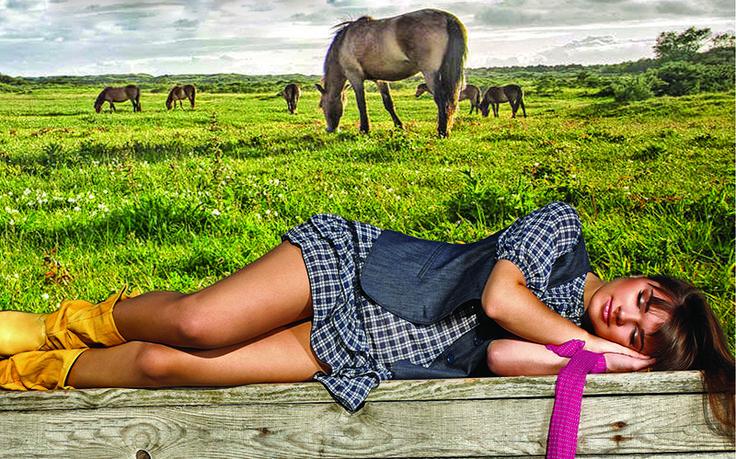 #СакамКнигаОдСакамКниги  Што кога човек ќе ја изгуби волјата да продолжи понатаму?