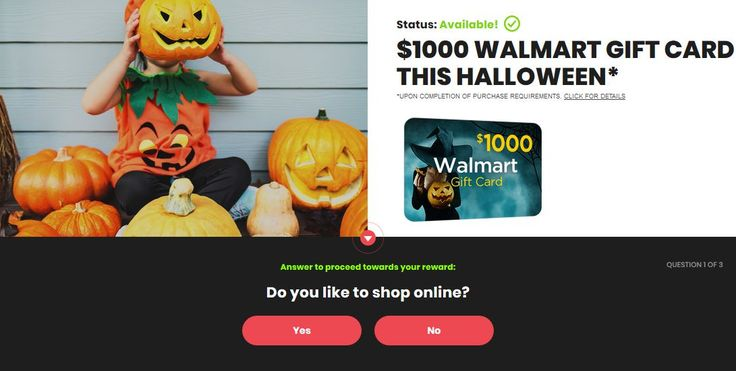 how to get cash from a walmart visa gift card