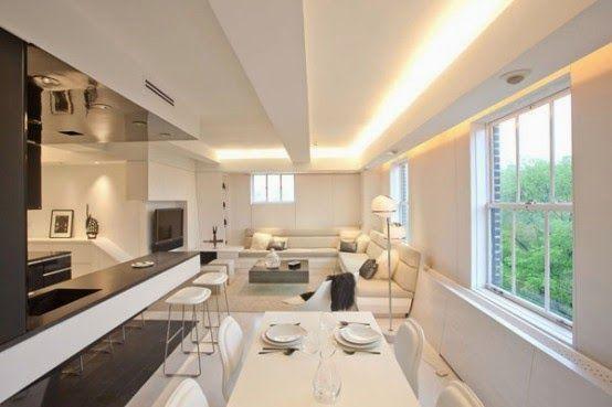 iluminação led-iluminação em led-osram-lampadas economica-tipos de leds-iluminação-iluminação residencial-tudo sobre iluminação