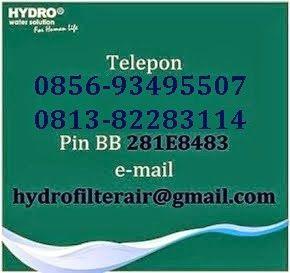 REVERSE OSMOSIS KOMERSIAL DAN INDUSTRI TERBARU 2014  Kami Melayani Kapasitas Sesuai Kebutuhan Anda  Butuh informasi lebih lanjut? Hubungi HYDRO di : 0856 93495507 / 0813 82283114 atau pin bb : 281E 8483 Kunjungi : http://www.hydrowatersolution.com