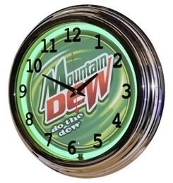 147 Best Images About Mt Dew On Pinterest Logos Bottle