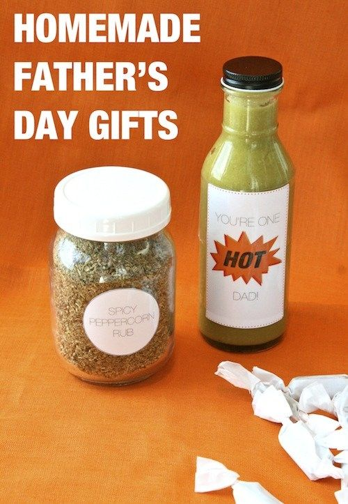 3 easy last minute diy father 39 s day or any other time for Father s day gifts for first time dads