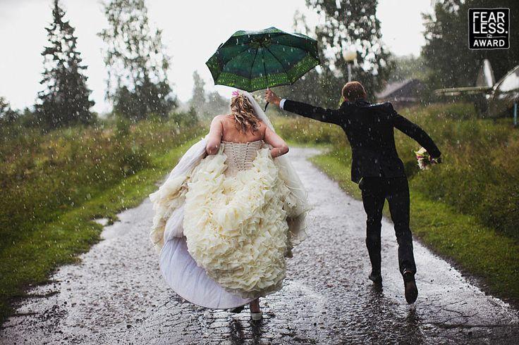 Collection 18 Fearless Award by ANATOLIY BITYUKOV - St. Petersburg, Russia Wedding Photographers
