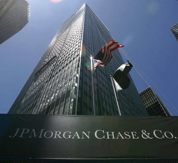 Regulators Expected to Penalize JPMorgan Over Lehman Ties -   The Commodity Futures Trading Commission is expected this week to file a civil case against JPMorgan. The bank is expected to settle the Lehman matter and pay a fine of approximately $20 million. While the penalty is significant for the agency, the sum is little more than a rounding error for a bank as large as JPMorgan.
