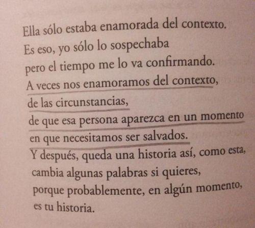 huelesalluvia:  Fran Fernández