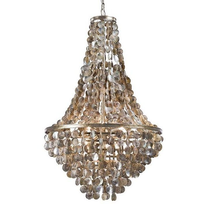 22 best images about Regina Andrew Chandeliers on ...