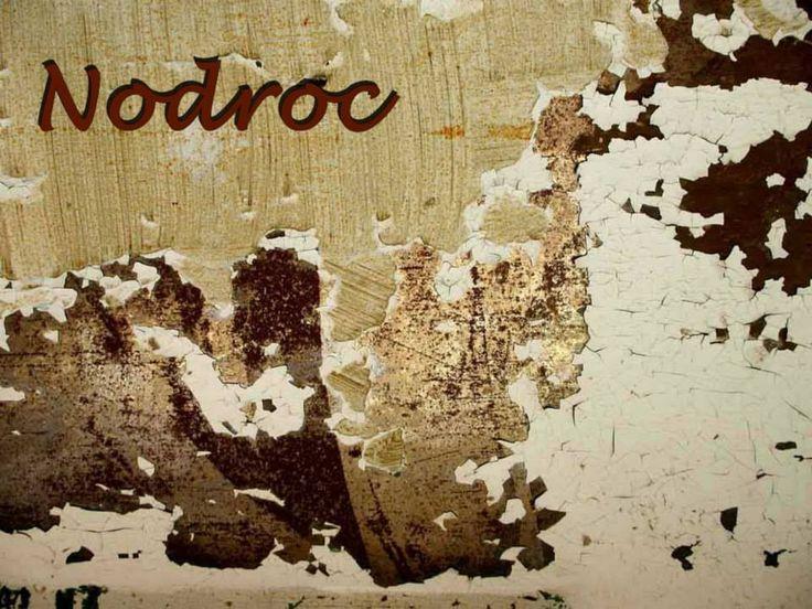 Nodroc