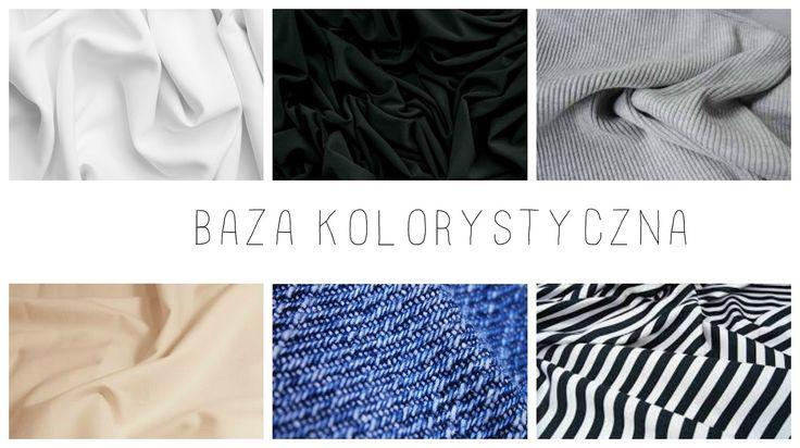 myhomeeffects: Poszukiwanie stylu - szafa minimalistki