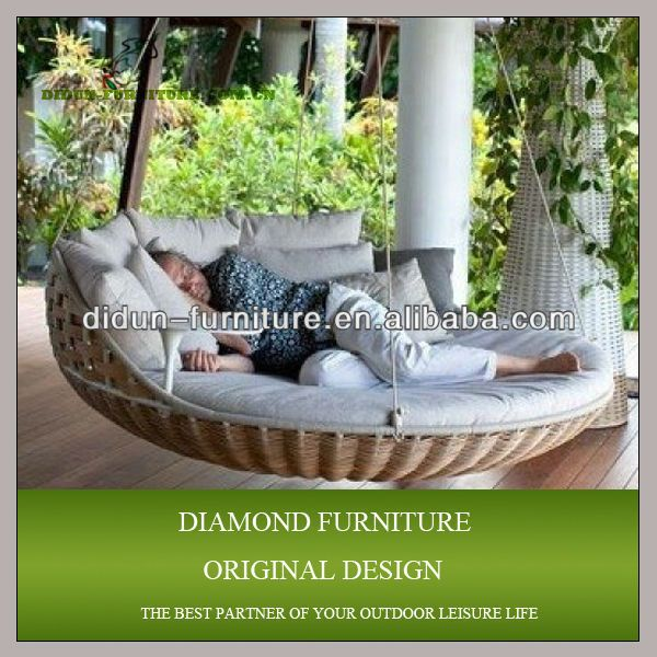Hot sale! Outdoor patio swing with canopy $100~$350 - 17 Best Ideas About Patio Swing With Canopy On Pinterest Outdoor