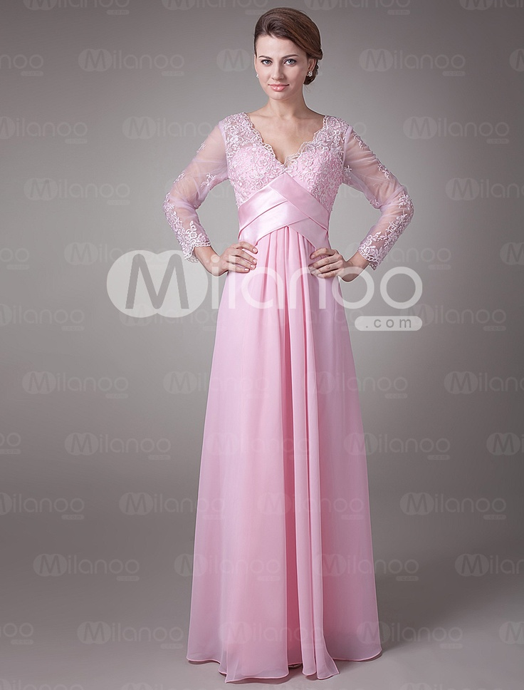 Mejores 251 imágenes de Dresses en Pinterest | Vestidos de noche ...