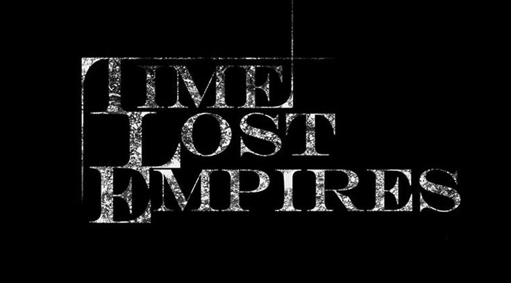Steven Moseley, Physical Realm Studio's own Line Producer is running a Kickstarter project to make his television series pilot. Check out his project to find out some more information about this television series pilot. Here's the link:  https://www.kickstarter.com/projects/664850689/time-lost-empires-pilot