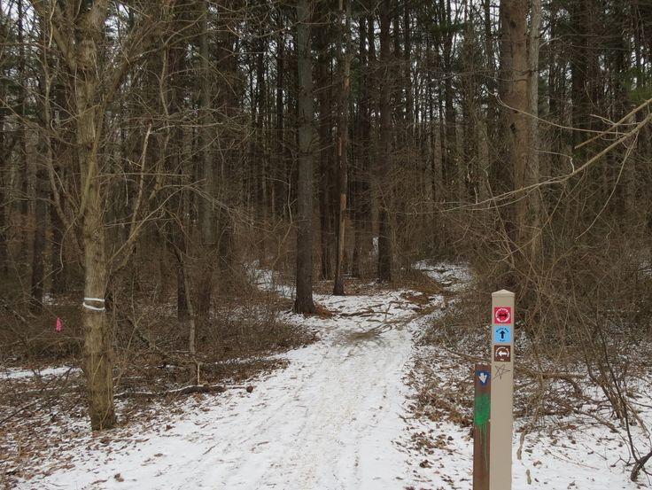 ABOUT THE PARK:  Brandywine Creek State Park  - Delaware State Parks    From what I could find online it appears that there are only two...