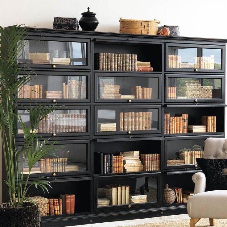 Leonardo bookcase #rowico . . . . . . . #scandinaviandesign #scandinavianstyle #nordicdesign #furniture #interior #scandinavianliving #interiorwarrior #finahem #finehjem #interior #interior123 #inredningsdetaljer #inredning #interiorandliving #interior2u #interior4all #heminredning #interior_and_living #inredning #inredningsinspo