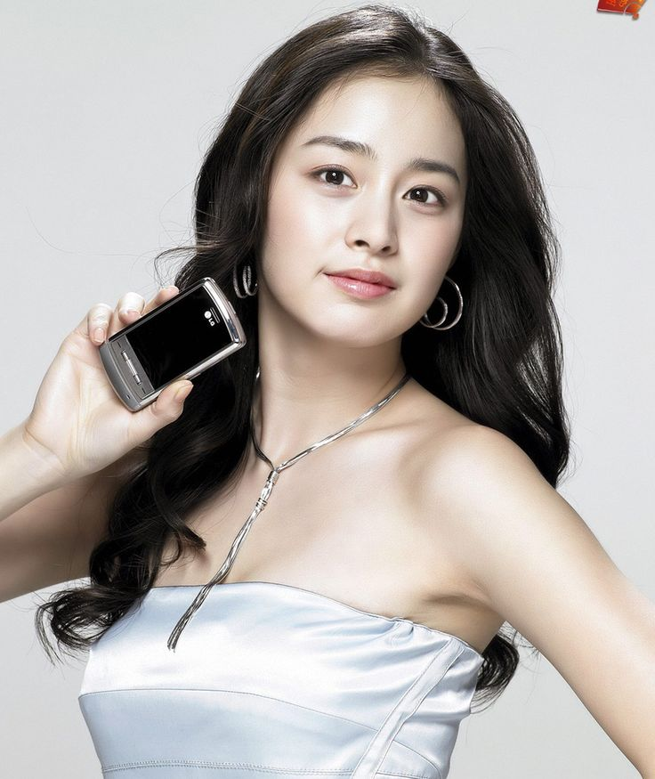 1000+ images about Kim Tae hee on Pinterest