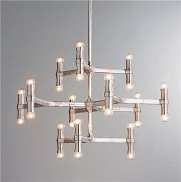 105 best Chandelier images on Pinterest | Chandeliers, Calgary and ...
