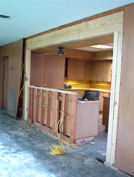1000 Images About Load Bearing Wall Ideas On Pinterest Interior Columns Top Course And