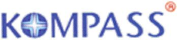 Established in Taiwan in 1978 the Kompass Hydraulics product range includes: hydraulic pumps, directional control valves, pressure control valves, electro hydrulic proportional valves, pressure switches, hydraulic cylinders, flow control valves, modular valves, cartridge valves/logic valves, power units, hydraulic lifting control valves, oil coolers, filtration and accessories: http://www.hydraulicsonline.com/kompass-hydraulics
