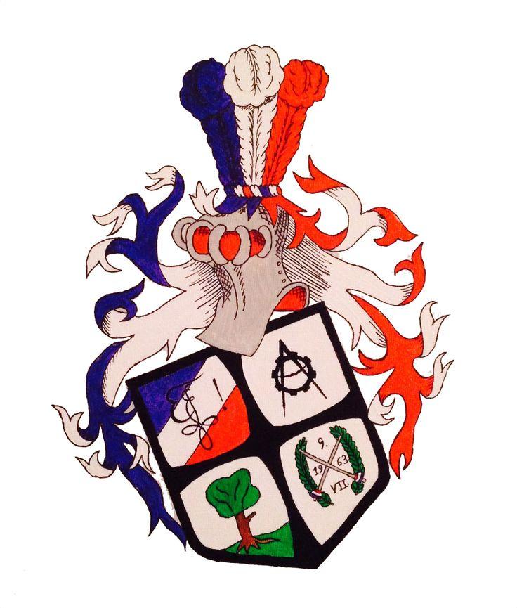 Wappen Suche