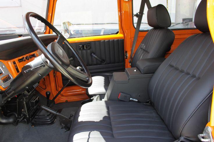17 best ideas about fj cruiser interior on pinterest fj - 2013 toyota tacoma interior accessories ...