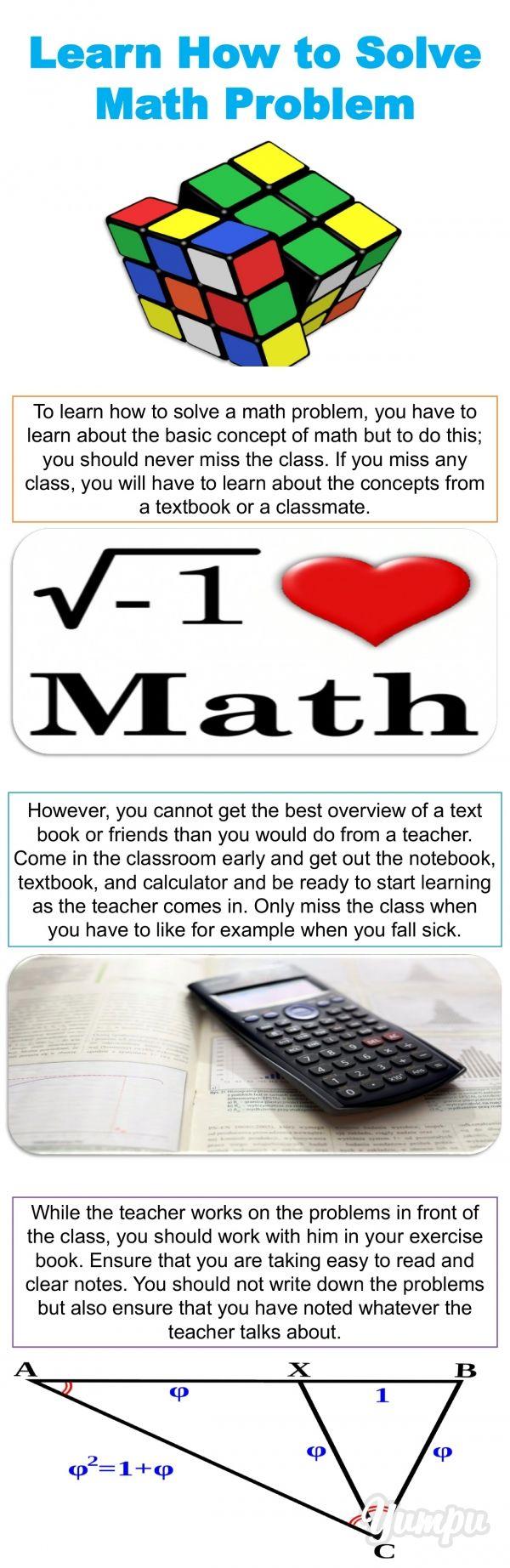 Amazing Any Math Calculator Embellishment - Math Worksheets Ideas ...