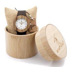 BOBO BIRD C01 Womens Dress Zebra Wooden Watch Japan 2035 Miyota Movement Quartz Watches Unisex with Calendar in Wood Box(China (Mainland))