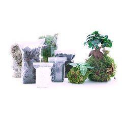 les 8 meilleures images du tableau brico r cup sur pinterest artisanat des nourrissons. Black Bedroom Furniture Sets. Home Design Ideas