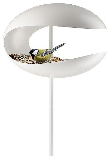 Bird Table Standing by Eva Solo at Lumens.com $129