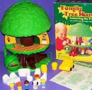 Growing Trees Toys 85