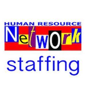 Office Manager - Behavioral Health - Gilbert, AZ - http://hrninc.com/job/office-manager-behavioral-health-gilbert-az/