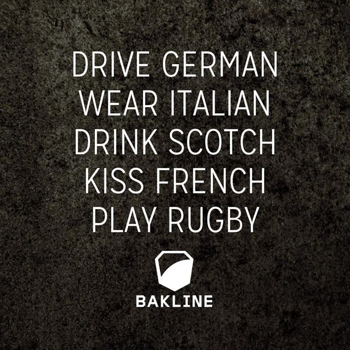 Old Rugby Rules: 25+ Best Rugby Sport Ideas On Pinterest
