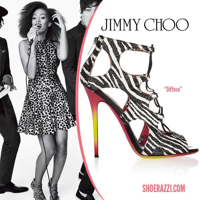 Jimmy-Choo-Diffuse-lace-up-sandal