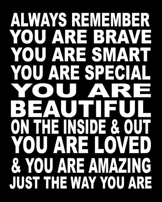 You Are Amazing Quotes: 297 Best Images About Quotes That I Love On Pinterest