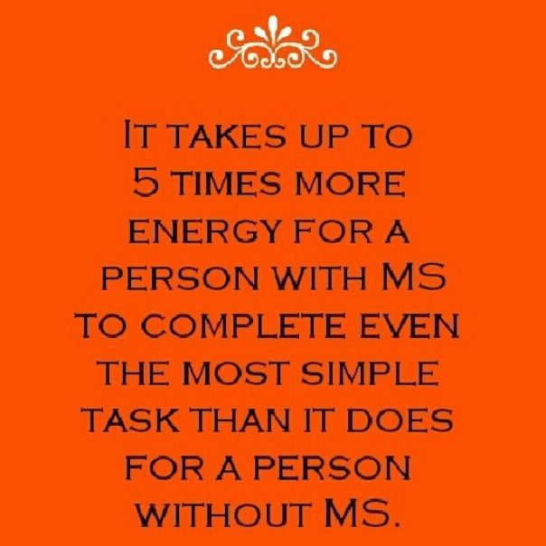 MS Awareness Month | MS awareness month!!! #ms #multiplesclerosis