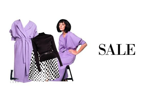 SALE ALERT@ Check out our SALE Offers! www.lurestore.eu #sale #welovesale
