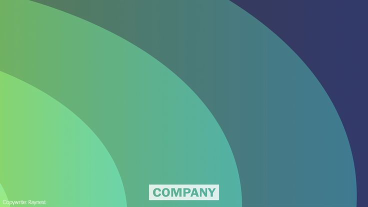 "Check out new work on my @Behance portfolio: ""Wallpaper Designs"" http://be.net/gallery/31206001/Wallpaper-Designs #raynest #behance #shutterstock #stock #graphic #design #vector #abstract #wallpaper #blue #green #poster"