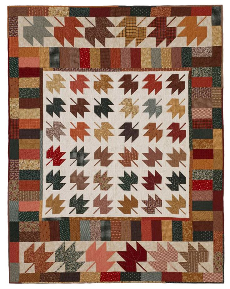 19 best modern appliqu images on pinterest house quilts for Modern house quilt block