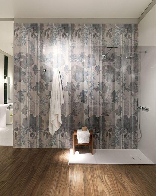 Fürdőszobaszalon   Santagostino-Matherea