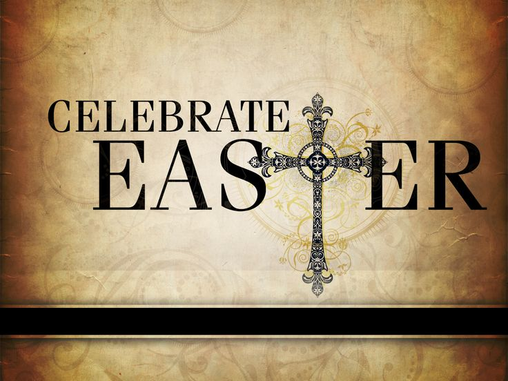 easter sunday - Free Large Images