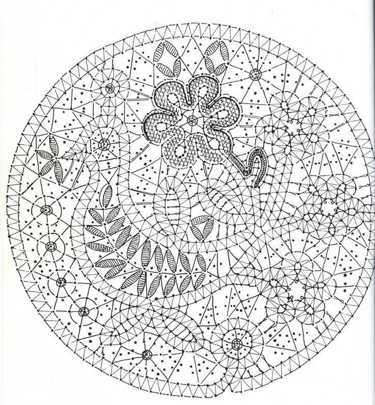 ptichka-v-kruge.jpg (1215×1311)